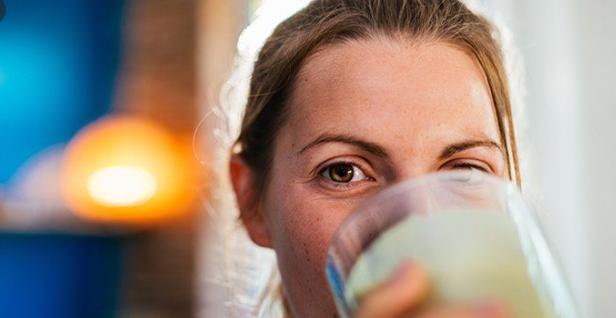 protein powders mylifereports