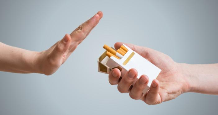 quit smoking - mylifereports.com